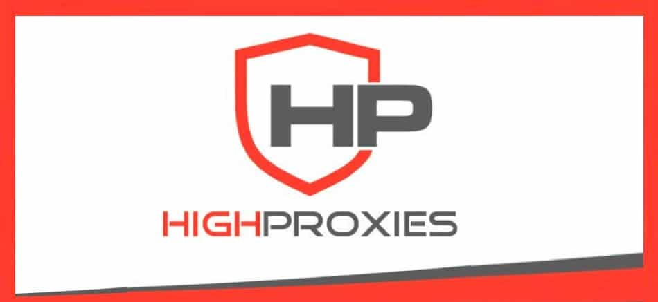 Highproxies overview