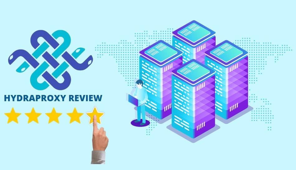 HydraProxy Review