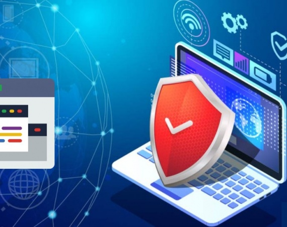 Best Anti-detect Browsers