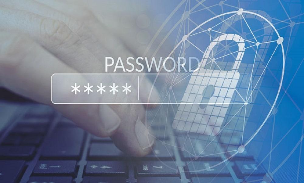 Strengthen Your Password